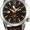 ORIENT WZ0301EL