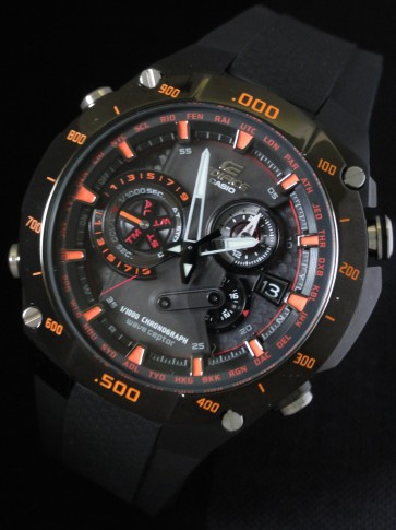 casio edifice 5122 eqw m1100 manual