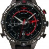 Timex Expedition E-Instruments