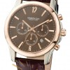 Kenneth Cole KC1434