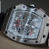 Richard Mille Big Date Fly Back