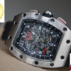 Richard Mille BIG DATE