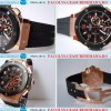 Hublot ig Bang Red Gold