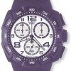 swatch suiv400