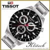 Tissot PRS 516 CHRONOGRAPH