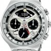 CITIZEN AV0031-59A
