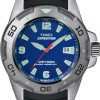 Timex Casual Diver