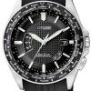 CITIZEN CB0027-00E