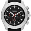 Fossil CH2859