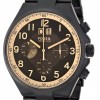 Fossil CH2910