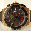 Hublot F1 - Auriu