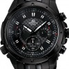 Casio Edifice ef 535bk