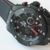 hublot 