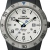 Timex Expedition T49862