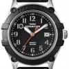 Timex Expedition Trail T49806