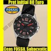 Fossil AM4357