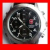 Swiss Army 3032 GD