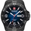 Hanowa MARINE OFFICER 5-5154 Automatic