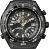 Timex Expedition E-Altimeter T49795