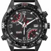 Timex Expedition E-Instruments Fly-Back T49865