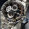 Casio edifice ef-543