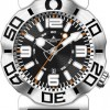 Jacques Lemans Palm Beach Diver
