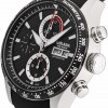 GOLANA Advanced Pro Automatic Chronograph Day Date AD2301