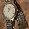 Longines Flagship Quartz