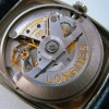 Longines automatic