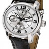 Philip Watch Anniversary Automatic R8241650015