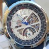 Orient Sporty Automatic CFT00001W
