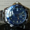 Omega Seamaster Proffesional