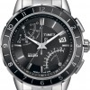 Timex Fly-Back Chronograph T2N498