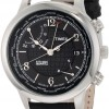 Timex World Time T2N609