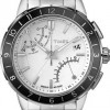 Timex Fly-Back Chronograph T2N499