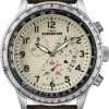 Timex Expedition Military T49893