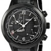 Timex World Time T2N614