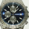 Fossil FOSSIL BLUE CH-2332