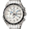 Casio Edifice EF545D-7AV