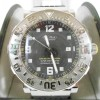 PAUL PICOT DIVER LIMITED EDITION
