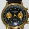 Cristal Watch CRISTAL WATCH 17JEWELS INCABLOC CAL 149
