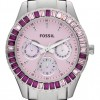 Fossil Fossil ES2959
