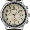Timex Timex Expedition Military Chrono T49893
