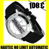 NAUTEC NO LIMIT