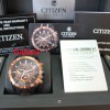 CITIZEN AT4028-03X