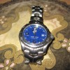 Tag Heuer WT1113 LINK