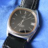 Omega Constellation Cronometer Quartz