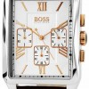 HUGO BOSS 1512725 cronograf