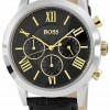 HUGO BOSS 1512729 cronograf