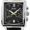 HUGO BOSS 1512733 cronograf